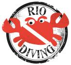 Riodiving.it