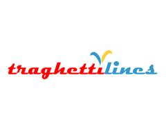 traglines